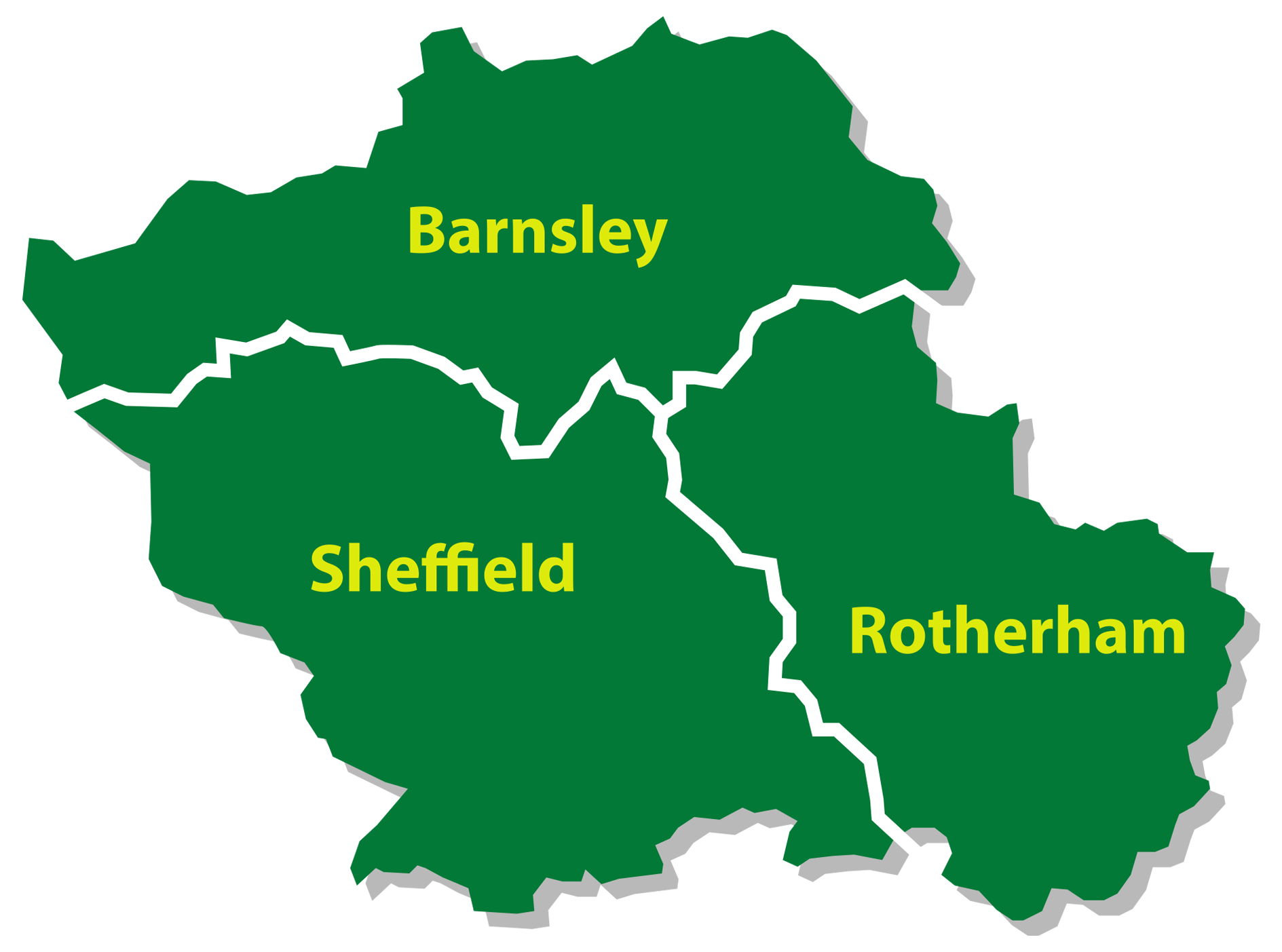 Skip Hire in Sheffield, Rotherham and Barnsley